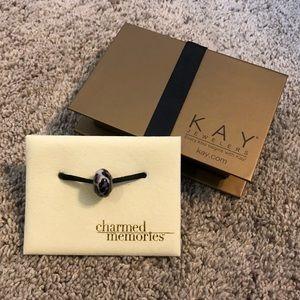 Kay Jewelers Jewelry - Charmed Memories charm
